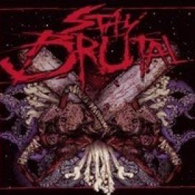 V.A.: Stay Brutal