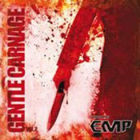V.A.: Gentle Carnage II