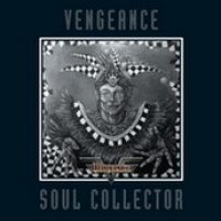 VENGEANCE: Soul collector