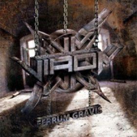 VIRON: Ferrum Gravis