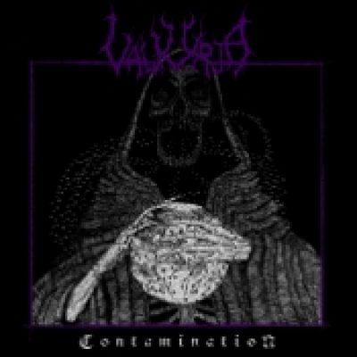 VALKYRJA: Contamination
