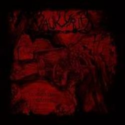 VALKYRJA: The Invocation Of Demise [Re-Release]