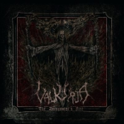 VALKYRJA: The Antagonist´s Fire