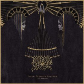 VARIOUS ARTISTS / MORBID ANGEL: Illud Divinum Insanus – The Remixes