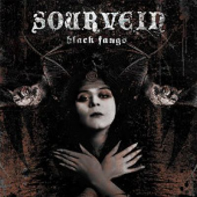 SOURVEIN: Black Fangs