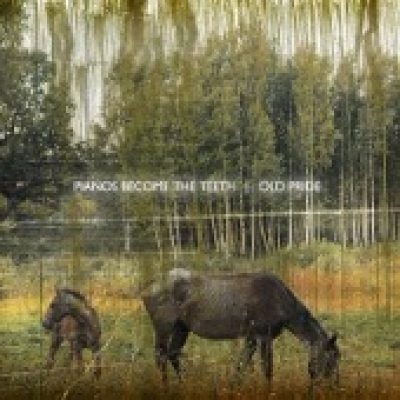 PIANOS BECOME THE TEETH – Old Pride [Re-Release]