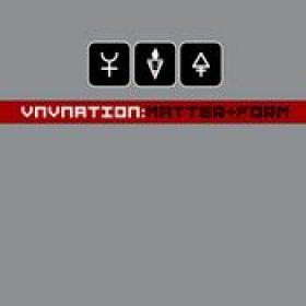 VNV NATION: Matter And Form