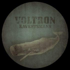 VOLTRON: Kaventsmann [Eigenproduktion]