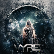 VYRE: The Initial Frontier Pt. 1