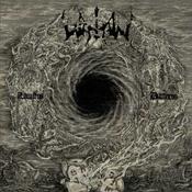 WATAIN: Lawless Darkness