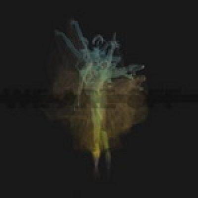 WEAREOFF: Objects In Motion