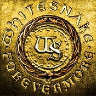 WHITESNAKE: neues Album ´Forevermore´
