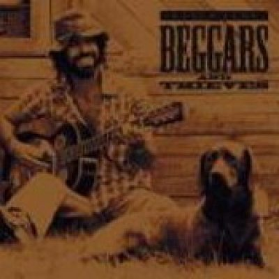 WISER TIME: Beggars And Thieves [Eigenproduktion]