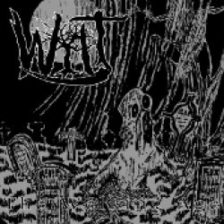 WILT: The Welking Age [EP] [Eigenproduktion]