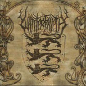 WINTERFYLLETH: The Mercian Sphere