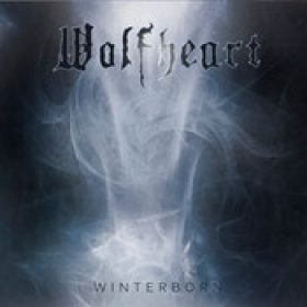 "WOLFHEART: Video-Clip zu ""The Hunt"""