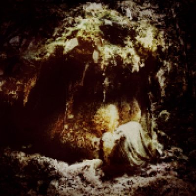 WOLVES IN THE THRONE ROOM: Celestial Lineage
