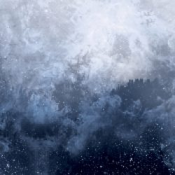 WOLVES IN THE THRONE ROOM: Celestite