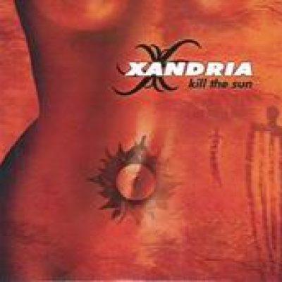 XANDRIA: Bassist verlässt Band