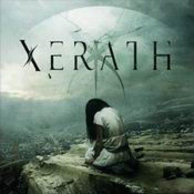 XERATH: I