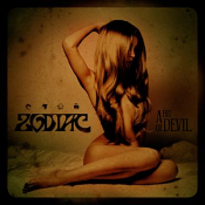 ZODIAC: A Bit Of Devil