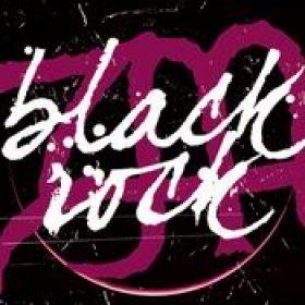 ZERO MENTALITY: Black Rock