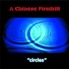 A CHINESE FIREDRILL: Circles