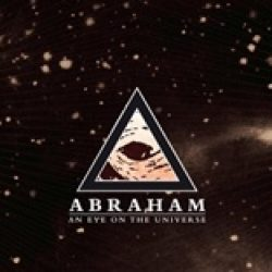 ABRAHAM: An Eye On The Universe