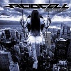 ACIDCELL: Feelin´ The Doom