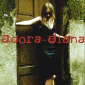 ADORA-DIANA: Adora-Diana