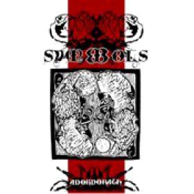 ADOR DORATH: Symbols