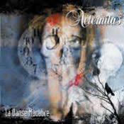 AETERNITAS: La Danse Macabre