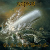 AHAB: The Call Of The Wretched Sea