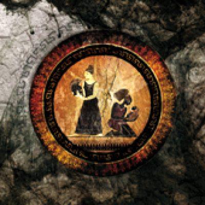 AKPHAEZYA: Anthology IV