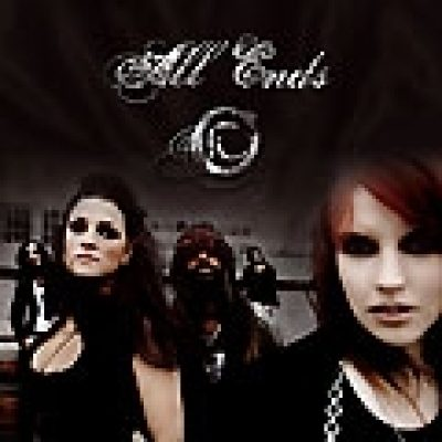 ALL ENDS: All Ends