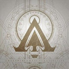 AMARANTHE: Single-Auskopplung online