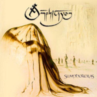 AMPHITRYON: Sumphokeras