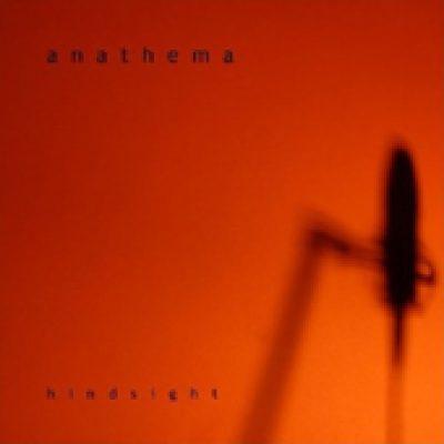ANATHEMA: Hindsight