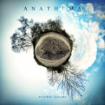 ANATHEMA: ´The Beginning And The End`als kostenloses mp3