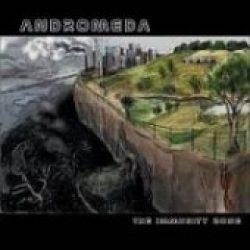 ANDROMEDA: The Immunity Zone