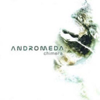 ANDROMEDA: Chimera