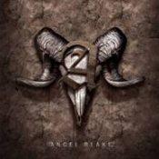 ANGEL BLAKE: Angel Blake
