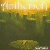 ANTHEMON: Dystopia