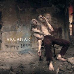 ARCANAR: Dusty Lord