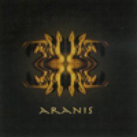 ARANIS: II [Eigenproduktion]