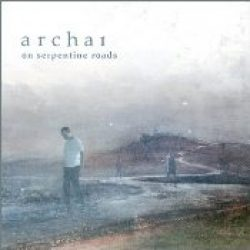 ARCHAI: On Serpentine Roads [Eigenproduktion]