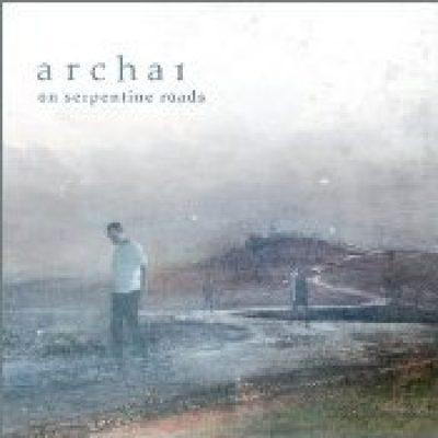 ARCHAI: On Serpentine Roads [Eigenproduktion]