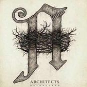 ARCHITECTS: neues Album ´Daybreaker´ & Tour