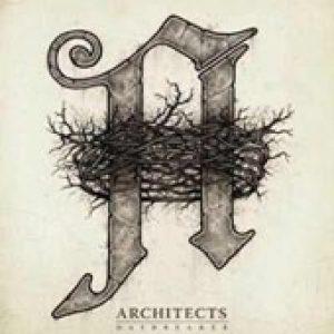 ARCHITECTS: Daybreaker