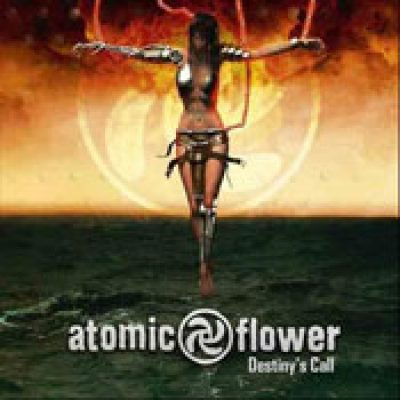 "ATOMIC FLOWER: Video-Clip zu ""Last Emperor"""